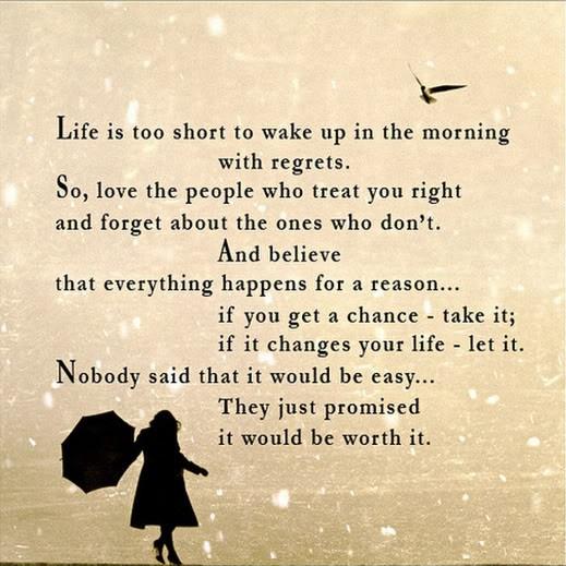 Inspirational Quotes | InspirationalQuotesForLife.com