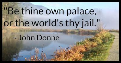 palace-jail